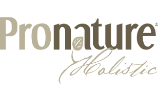 Pronature Holistic